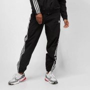 Adidas LOCK UP TP - Zwart - Size: Small; female