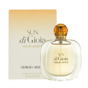 Giorgio Armani Sun di Gioia 30ml Per Donna (EDP)