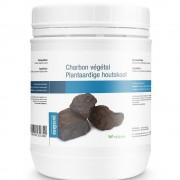 Purasana Charbon vegetal - Gaz intestinaux 200 g poudre - Purasana