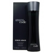 Giorgio Armani - Code Eau de Toilette pentru barbati