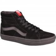 Sneakers barbati Vans SK8-Hi VD5IBKA