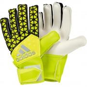 Adidas Детски Вратарски Ръкавици ACE Jr