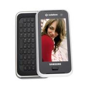 Панел за Samsung F700
