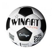 Minge fotbal Winart College nr. 4, 5