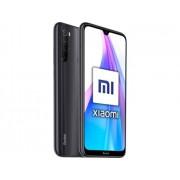 Xiaomi Smartphone Redmi Note 8T (6.3'' - 4 GB - 64 GB - Cinza)