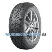 Nokian WR SUV 4 RunFlat ( 255/50 R19 107V XL , runflat )