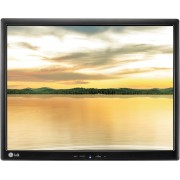LG 17MB15T - Touchscreen Monitor