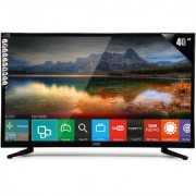 I Grasp IGS-40 40 inches(101.6 cm) Smart Full HD LED TV