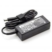 Compaq Presario CQ56-100SD Originele laptop adapter
