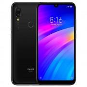 XIAOMI Smartphone XIAOMI M1810F6LG Redmi 7 32gb versión global negro desbloqueado
