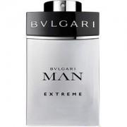 Bvlgari Perfumes masculinos Man Extreme Eau de Toilette Spray 100 ml