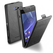 Flap Essential за Sony Xperia M2 Cellular line