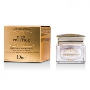 Christian Dior Prestige Satin Crema Revitalizante 50ml/1.7oz