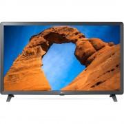 "LG 32LK610BPLB 32"" Smart Television with webOS - Black"