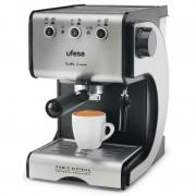Ufesa Duetto Creme CE7141 Máquina de Café Expreso