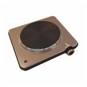 Anafe Ultracomb An4400 1 Hornilla- Dorado
