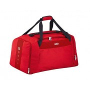 Jako - Sports Bag Striker Senior - Sporttas Rood
