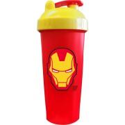 Performa Perfect Shaker Iron Man 800 ml