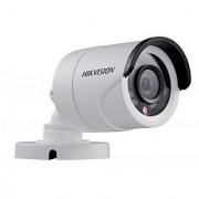 Hikvision 700 TVL DIS IR Bullet CCTV Camera DS-2CE15A2P-IR Night Vision