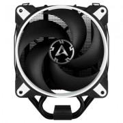 Охладител за процесор arctic freezer 34 white esports, intel/amd, arctic-fan-acfre00057a