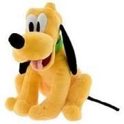 Soft Toys Pluto Dog Stuffed Soft Plush Toy Love Girl Boy Birthday Gift 31 Cm