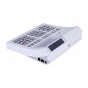 Casa de marcat Datecs WP-500 cu jurnal electronic