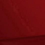 Viewsonic LCD monitor Viewsonic VG2755, 68.6 cm (27 palec),1920 x 1080 px 5 ms, IPS LED USB 3.0, USB-C™, VGA, HDMI™, DisplayPort