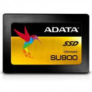 "SSD 2.5"", 512GB, A-DATA SU900, 3D NAND, SATA3 (ASU900SS-512GM-C)"