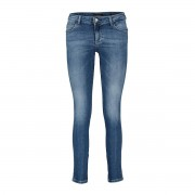 Guess JEANS ULTRA CURVE DONNA