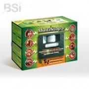 Multi Stop Outdoor 450-500 m2 BSI