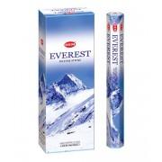 Bețișoare parfumate HEM - Everest