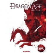 Dragon Age: Origins, ESD