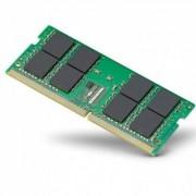 Памет apacer 8gb notebook memory - ddram4 sodimm 512х8, 2400mhz, as08ggb24cetbgh