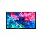 Televizor PHILIPS LED TV 65PUS6503/12, 65 65PUS6503/12
