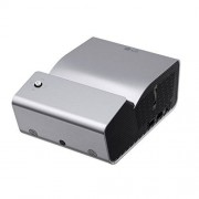 LG Desconocido Electronics ph450ug Corto Alcance Proyector LED con visualización Compartir