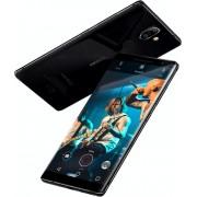 "Smartphone, NOKIA 8 SIROCCO, 5.5"", Arm Octa (2.36G), 6GB RAM, 128GB Storage, Android, Black"