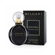 Bulgari goldea the roman night 50 ml eau de parfum edp profumo donna bvlgari