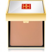 Elizabeth Arden Flawless Finish Sponge-On Cream Makeup maquillaje compacto tono 40 Beige 23 g