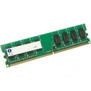 Memorie Integral 2GB DDR2 800 MHz CL6 R2 Unbuffered