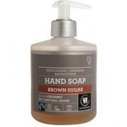 Urtekram Brown Sugar Hand Soap 380 ml