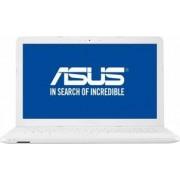 Laptop Asus X541NA Intel Celeron Apollo Lake N3350 500GB HDD 4GB HD Alb Bonus Bundle Intel Celeron Software