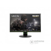 "Monitor AOC G2460PG 24"" LED"