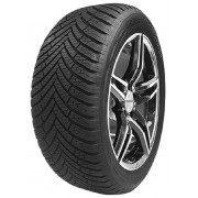 Ling Long Green-Max Allseason 175/65R15 88T XL