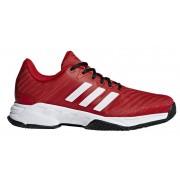 Cipő adidas Barricade Court 3 AH2080