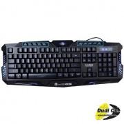 Usb Tastatura gejming Marvo K636