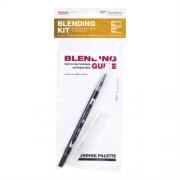 Tombow Brush Pen Blending Kit Tombow - zestaw