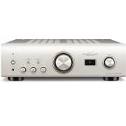 Denon PMA-1600NE Integrated Amplifier Silver