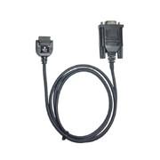 Kabel PC-GSM Motorola T2688 (upgrade to T2988)