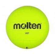 molten Trainings-Volleyball