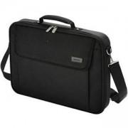 Чанта за преносим компютър DP BAG MULTI BASE 15.6 /BLACK